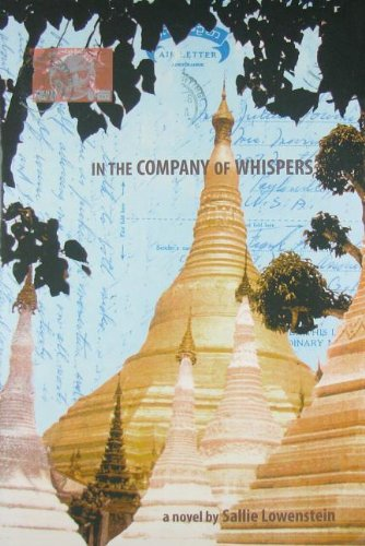 In the Company of Whispers