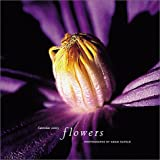 img - for Flowers 2003 Calendar book / textbook / text book