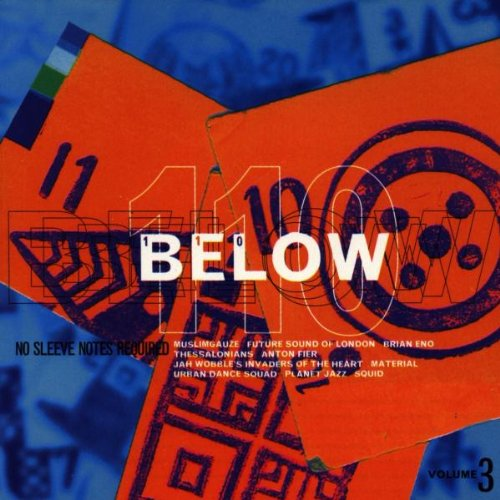 No Max 76% OFF Sleeve Notes B 110 Required 70% OFF Outlet