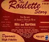 The Roulette Story: Two Decades of American Popular Music, 1957-1977