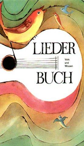 liederbuch-fr-den-musikunterricht-an-allgemeinbildenden-schulen-ab-de-m-5-schuljahr-schlerbuch