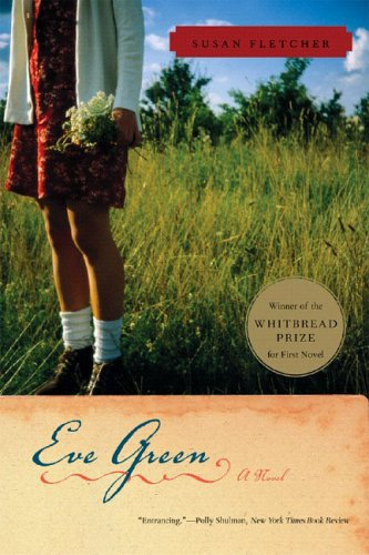 Eve Green: A Novel