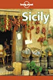 Sicily, Fionn Davenport, 1864500999