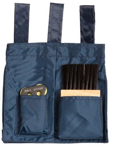 Champion Sports Umpire Kit