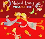 You and ME: A Collection of Recent Pictures, Verses, Fables, Aphorisms and Songs