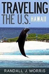 Traveling the U.S.: Hawaii