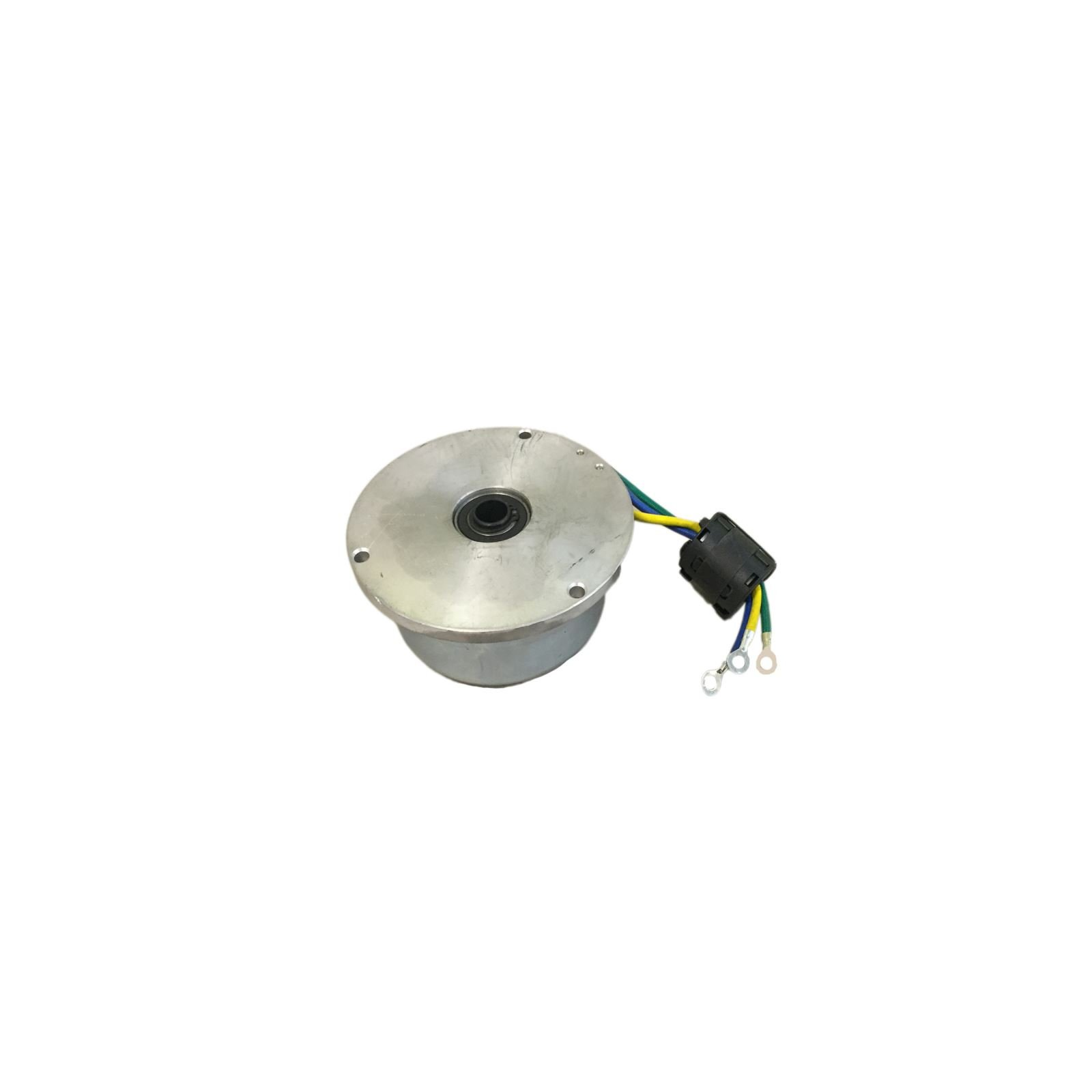 iON18SB Replacement Brushless Motor