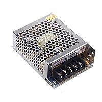 AC 100 – 120 V 200 – 220 V DC 5 V 6 A 30 Wスイッチ電源供給コンバーターLEDストリップライト用