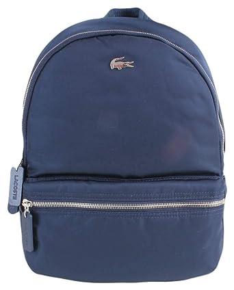 Packbaging Accessoiressac Lacoste Femme Y Ropa EX4nxFw