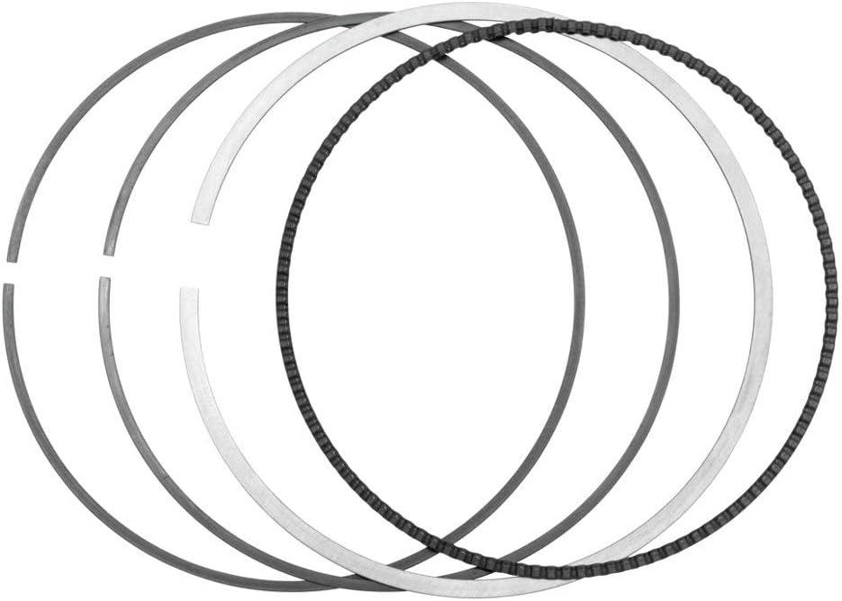 XA6900 JE Pistons Piston Ring Set