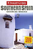 Insight Guides Southern Spain: Costa del Sol - Andalucia