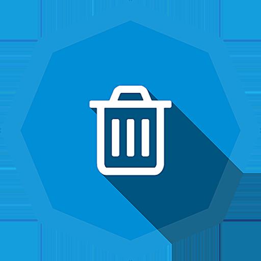 App Uninstaller (Best Uninstaller For Android)