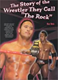 The Rock, Dan Ross, 0791058328