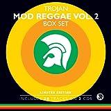 Trojan Box Set: Mod Reggae, Vol. 2