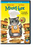 MouseHunt poster thumbnail