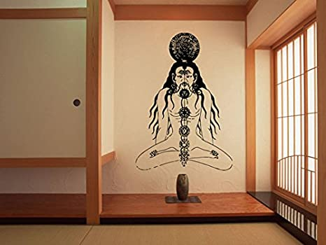 Amazon Com Yoga Spiritual Hinduism Buddhism Vajrayana