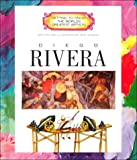 Diego Rivera, Mike Venezia, 0516022997