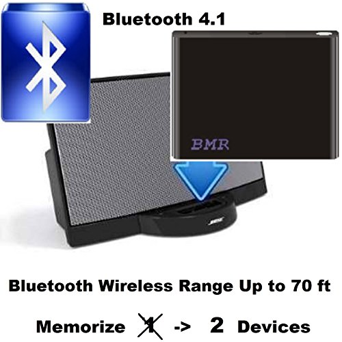 bmr-bluetooth-music-adapter-for-iphone-samsung-nokia-htc-lg-echo-alexa