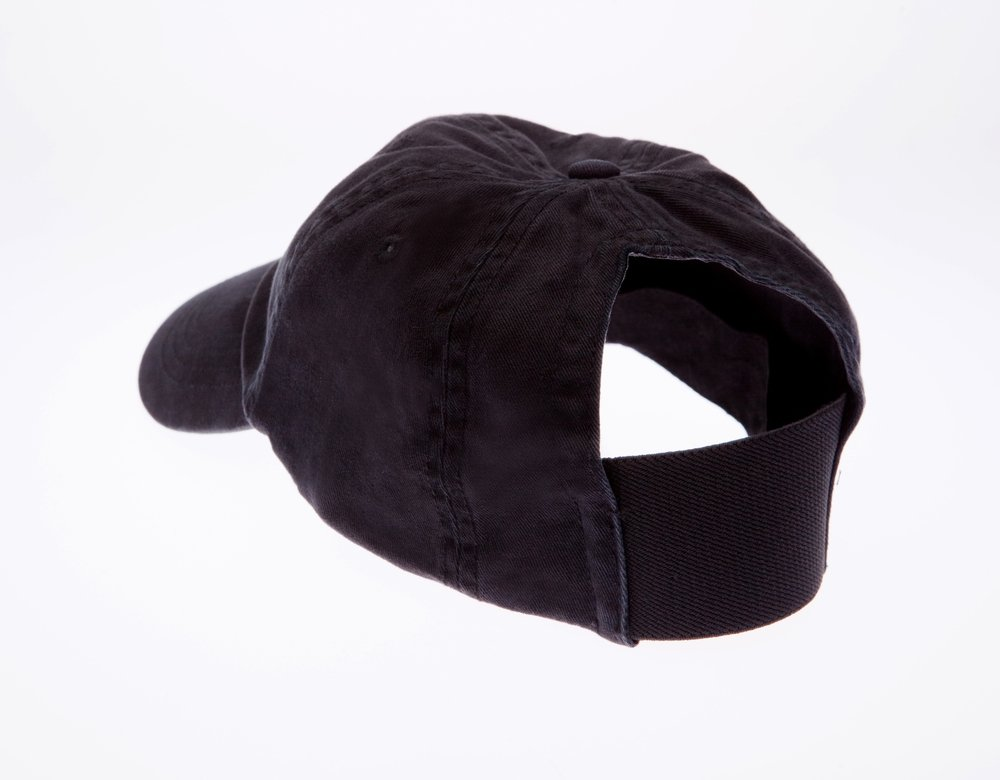 Amazon.com  Hytail Ponytail Hat 6fe31a1e324