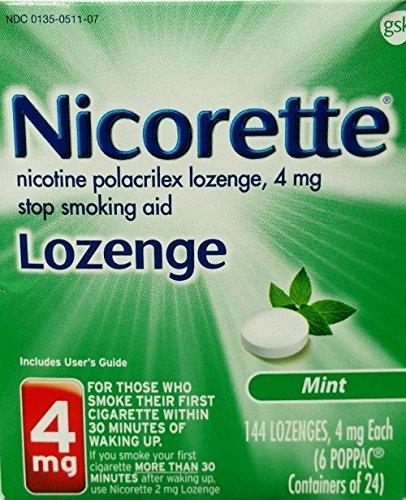nicorette-nicotine-polacrilex-lozenges-4mg-144-count