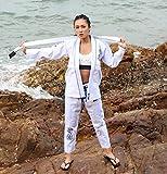 FLOURY Lightweight BJJ Gi,Brazilian Jiu Jitsu