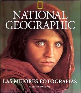 las mejores fotografas artes visuales spanish edition