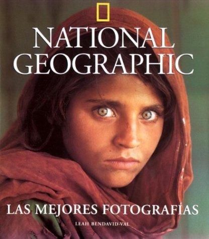 Descargar Libro Las Mejores Fotografas Leah Bendavid-val