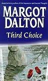 Third choice