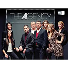 The Agency Season 1