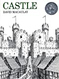 Castle, David Macaulay, 0395329205