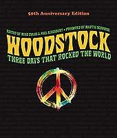 The Sixties: Fiction, Nonfiction,