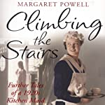 Climbing the Stairs   Margaret Powell