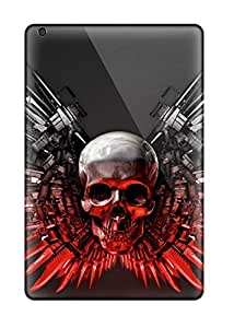 Hot 9758927K29369956 Case Cover The Expendables Weapons/ Fashionable Case For Ipad Mini 3
