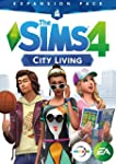 Electronic Arts The Sims 4 City Livin...