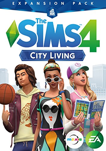 the-sims-4-city-living-pc
