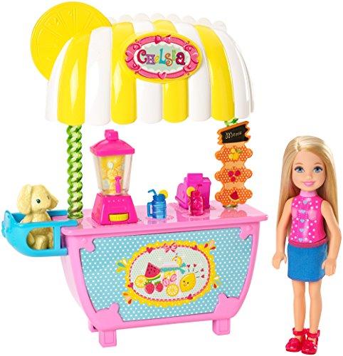 barbie-chelsea-lemonade-playset