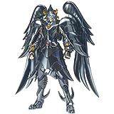 Bandai Tamashii Nations Griffin Minos  quot;Saint Seiya quot; - Bandai Saint Cloth Myth