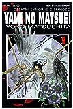 Yami no Matsuei. Tom 9 (polish)