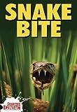 Snake Bite (Crabtree Contact)