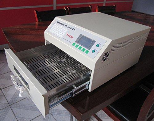 Buy smt reflow oven