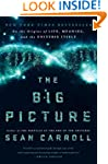 The Big Picture: On the Origins of Li...