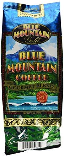 hawaiian gold kona coffee - 8