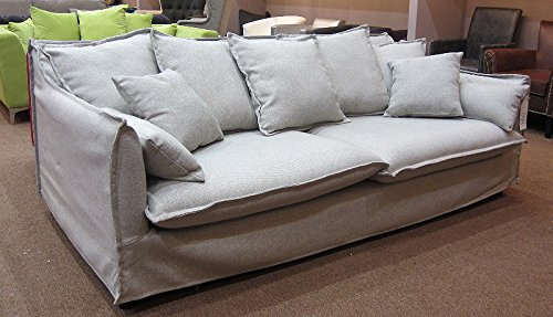 husse big sofa bestseller shop mit top marken. Black Bedroom Furniture Sets. Home Design Ideas