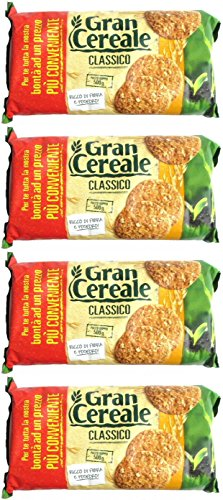 mulino-bianco-gran-cereale-classico-cereals-cookies-classic-taste-high-in-fibers-biscuits-1763-ounce