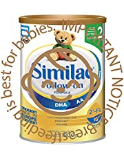 Similac 2'-FL Stage 2 1.8kg