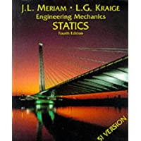 Engineering Mechanics & Statics Fourth Edition