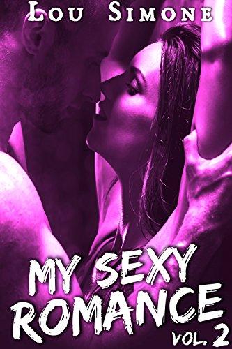 My Sexy Romance Livre 2 New Romance Erotique Bad Boy