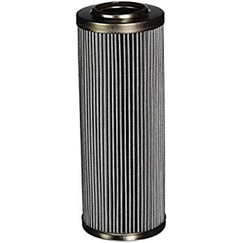 Killer Filter Replacement for PARKER 932340Q