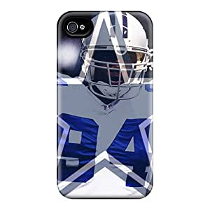New Style Cases Covers SvC9192nwqm Dallas Cowboys Compatible With Iphone 6 Protection Cases Black Friday