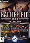 Battlefield 1942 Anthology (French)